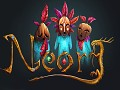 Neorj Demo