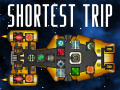 Shortest Trip to Earth welcomed by FTL friends, new build available