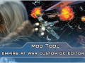 Mod Tool Preview: GC Editor