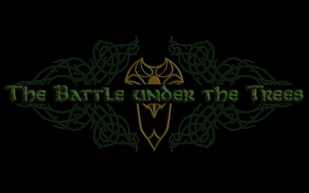 Ridder Clan Mod - The reawakening
