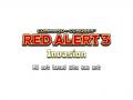 Red Alert 3 Invasion AI Mod