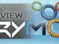 Crytek Modding