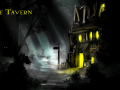 """The Tavern"" is ready and we're looking for reviewers!"