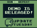 Run Die Repeat - Tuesday Update 7