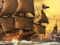 Welcome aboard - Welcome to Sails of War