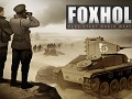 Foxhole released on Early Access!