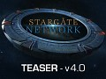 [Trailer] Stargate Network v4.0