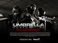 Umbrella Corporation: The Beginning.