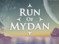 Run Of Mydan on sale!