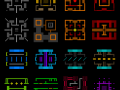 Beyond the Design Doc: Unplanned Cogmind Features