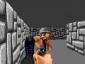 Extreme Wolfenstein's Back!
