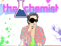 Announcing The Chemist (Trailer)
