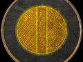 Medieval Kingdoms Total War : Abbasid Caliphate