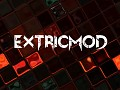 Update on the ExtricMod