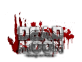 DEAD MOON – Revenge on Phobos (Italiano)