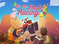 All-Star Fruit Racing: Early Access (Steam)