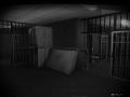 SWAT 4 Remake 1.4.1 Full now on ModDB