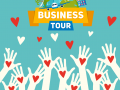 Business Tour has the official release on Steam.