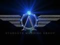 Ground part News - Goa´uld