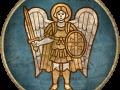 Medieval Kingdoms Total War : Kievan Rus Revamp