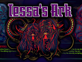 Tessa's Ark: Steam Trailer