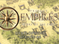 Project Empires Development Update #6