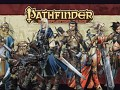 Pathfinder Roleplaying Game's Official Mobile Card Game Announced by 37Games