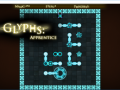Glyphs: Apprentice Update v1.1.4 Released