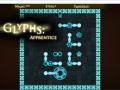 Glyphs: Apprentice Update v1.1.4 Released