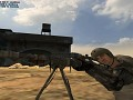 Codename Flashpoint 1.5 : Afghanistan and Pakistan