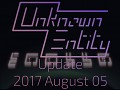 Update - 2017 August 05 - v3.04 Released