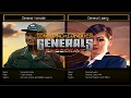 How to beat the Generals in General Challenge guide