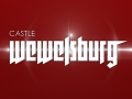 1 Year Anniversary Update for Castle Wewelsburg!