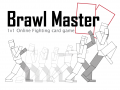 Brawl Master's alpha is out
