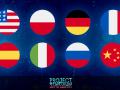 Language versions