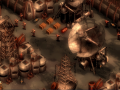 They Are Billions: Campaign and The Old Human Fortresses