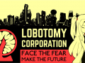 Lobotomy Corporation 0.1 Version Update Notice