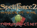 Spellforce 2 – Master of War (Android)
