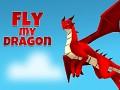 Fly My Dragon Trailer
