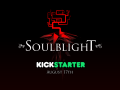 Soulblight Heading for Kickstarter