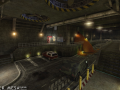 Black Mesa Uplink Redux Media Update