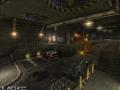 Black Mesa Uplink Redux Media Update