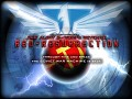 YR Red-Resurrection and CnCNet 5
