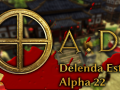 0 A.D. Delenda Est released for Alpha 22