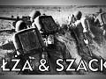 Release of Ilza & Szack