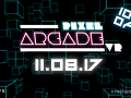 Pixel Arcade Releases in EA Friday 11th August