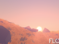 Floatlands devblog #46 - weekly update
