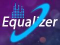Equalizer - In game platform types