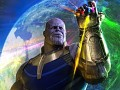 Avengers: Infinity War director talks about the trailer, when we will see it