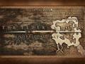 Custom Campaigns - Three Banners War